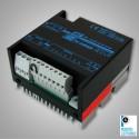 Variateur modulaires 12/24V 12,5A IP19