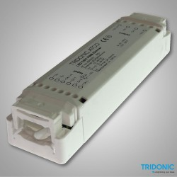C001 LED Tridonic PWM  dimmer