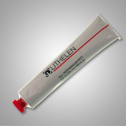 Tube de graisse lithelen 50g