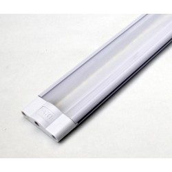 Sygna LED Rampe Focale opaque