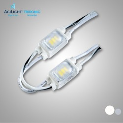 UltraMini Agilight