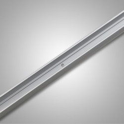 Flexshine Type S D12 profil aluminum 1000mm