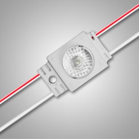 OptiKa 60 HF1 100mod 0,5W 180mm 12V IP66